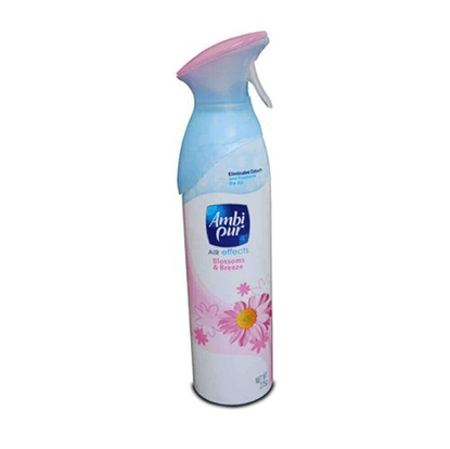 Picture of Ambi Pur Air Effects Air Freshener Can