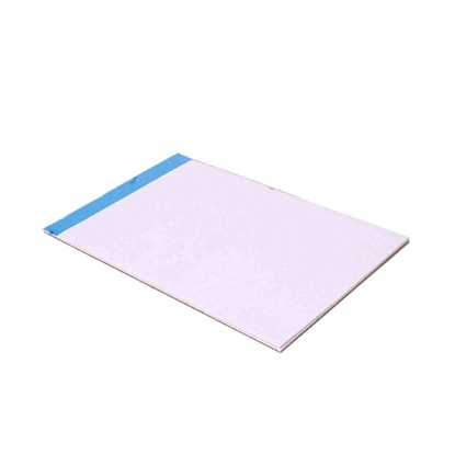 Picture of Conference Pad - 13.5x22cm - Pack of 20