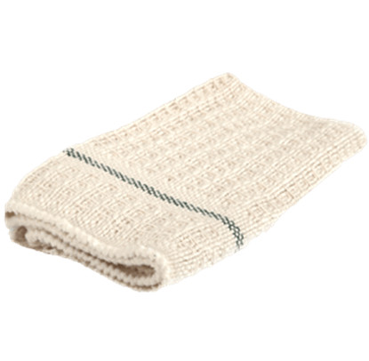 Picture of Floor Cleaning Cloth - 1 Pc