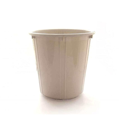 Picture of Plastic Dustbin Open - Small