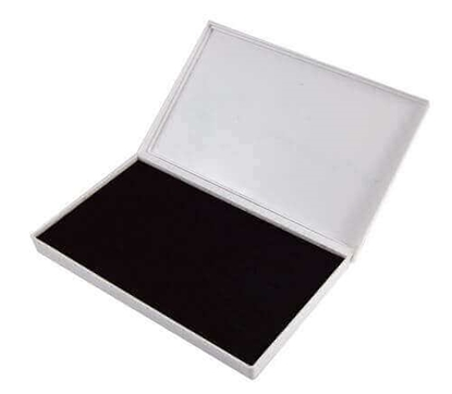 Picture of Stamp Pad - Medium
