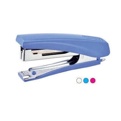 Picture of KANGARO - Stapler - HD-10D