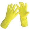 Housekeeping Rubber Gloves
