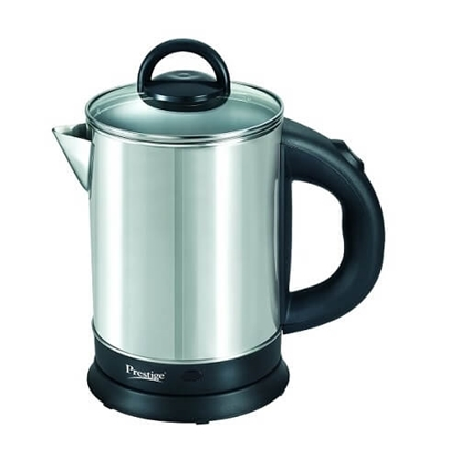 Prestige PKGSS 1.7 Ltr 1500-Watt Electric Kettle