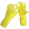 Picture of Housekeeping Rubber Gloves