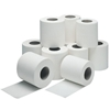 Picture of Toilet Roll - 100 Pulls