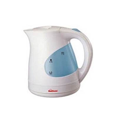 Sunflame 1.2 Ltr SF-174 Electric Kettle