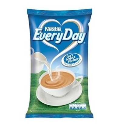 Nestle Everyday Dairy Whitener - 1 Kg