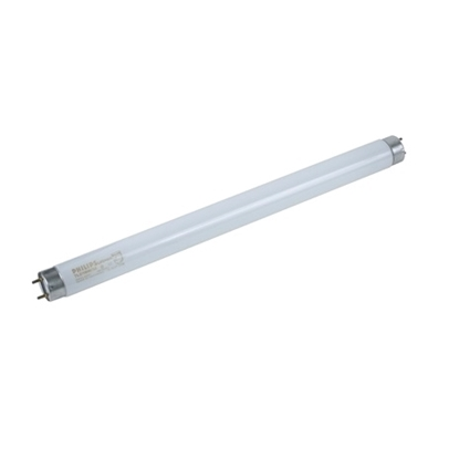 "Picture of Philips 36W Tube light 1200 MM (48"")"