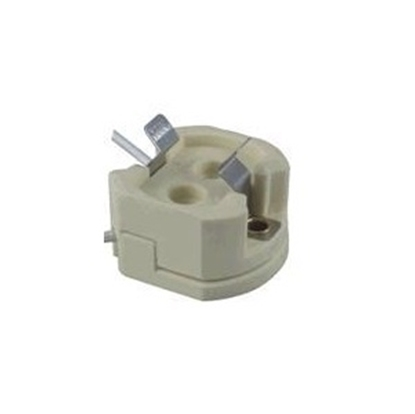 Halogen Lamp Holder G12