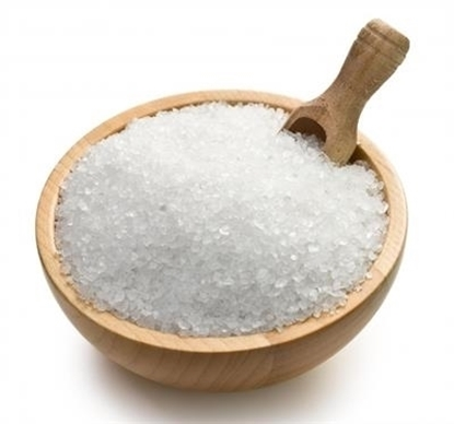 Uttam Superfine Sugar 500 Gm