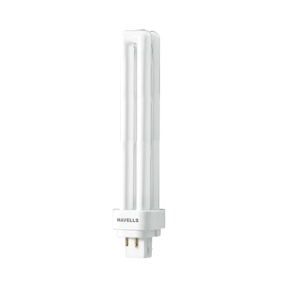 Havells CFL 13W DU 2 Pin