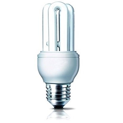 Philips CFL Thread Holder - 11W