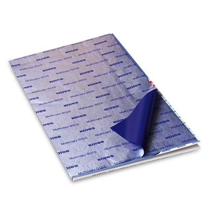 Carbon Paper - Pack of 100 Sheets