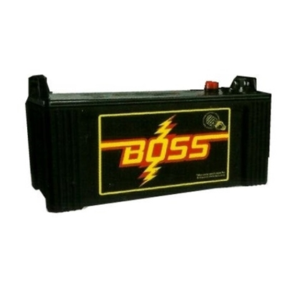 Exide Boss 150R 12V 150Ah Battery