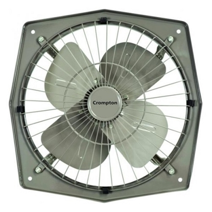 Crompton Trans Air 225MM Exhaust Fan