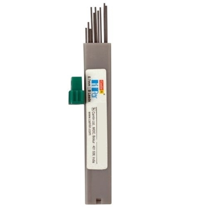 Camlin Mechanical Pencil Leads 0.7mm