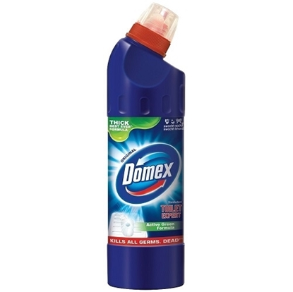 Domex Toilet Cleaner - 1 Ltr