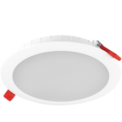 Havells Trim LED Panel Round 10W