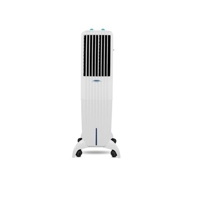 Symphony Diet 35T I-pure Air Cooler