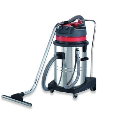 Eibenstock Wet & Dry Industrial Vacuum Cleaner VC-30