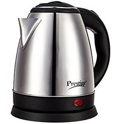 Prestige PKOSS 1.8 Ltr 1500-Watt Electric Kettle