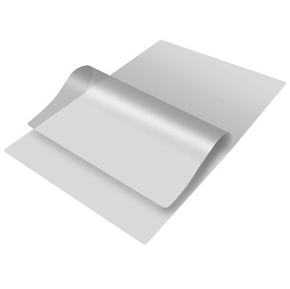 Lamination Pouch Pack of 100  225x310