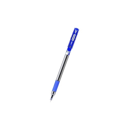 CELLO - Winner  Ball Point Pen Blue